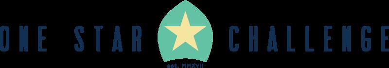 One Star Challenge