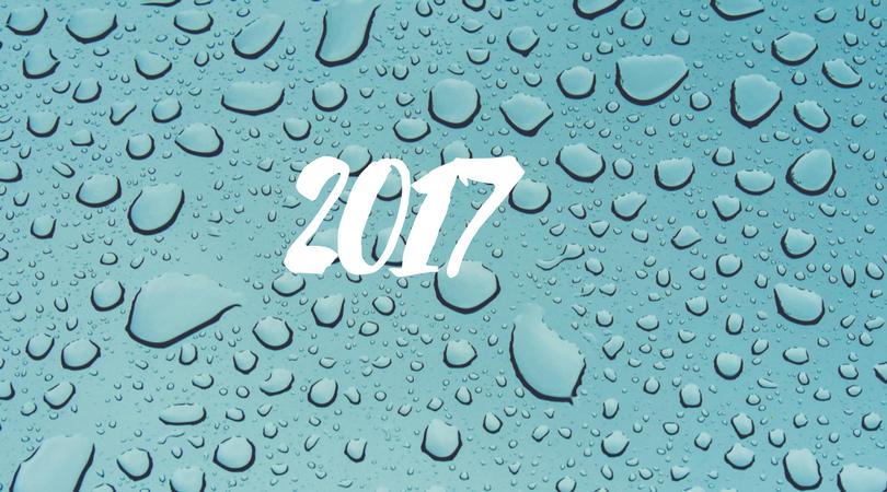 Links im Netz 2017