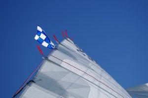 Flagge N